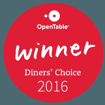 Ragazzi-opentable-2016