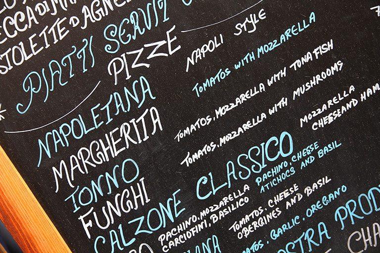 Ragazzi_menu