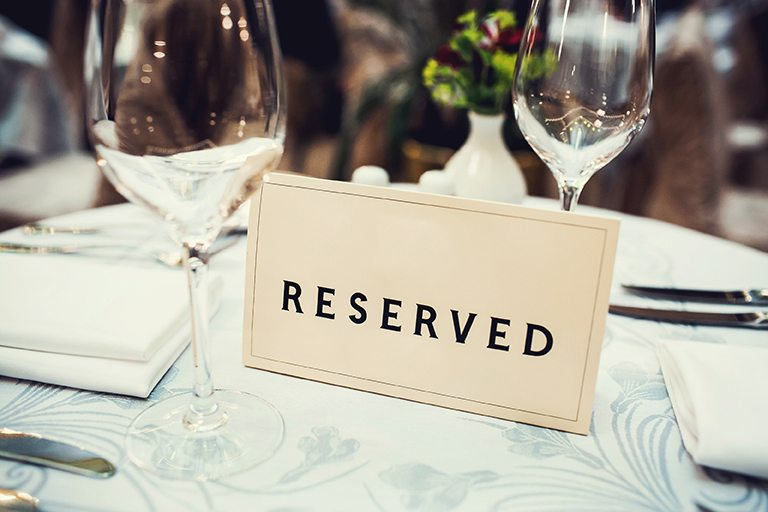 Ragazzi_reservations