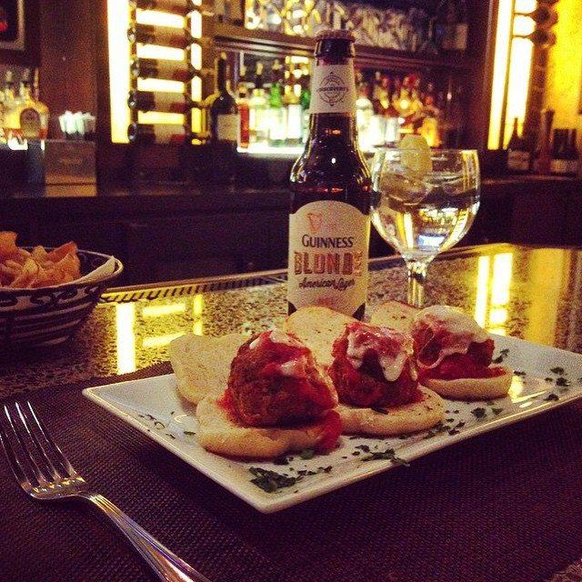 Italian Pizza Kitchen: Italian Kitchen And Bar