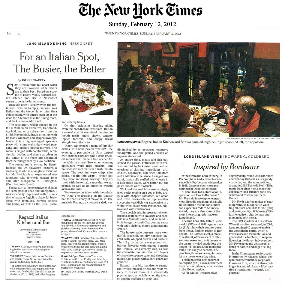 NYTimes_2_12
