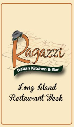 Ragazzi-LIRW-front