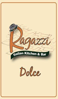 Ragazzi-dessert-front