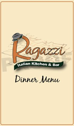 Ragazzi-dinner-front