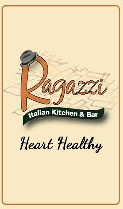 Ragazzi-heart-front