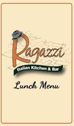 Ragazzi-lunch-front