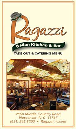 Ragazzi-takeout-front