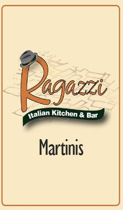 menu_martini